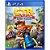 CTR Crash Team Racing Nitro Fueled Seminovo – PS4 - Imagem 1