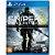 Sniper Ghost Warrior 3 Seminovo – PS4 - Imagem 1