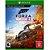 Forza Horizon 4 Seminovo – Xbox One - Imagem 1