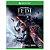 Star Wars Jedi Fallen Order Seminovo – Xbox One - Imagem 1