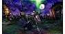 Medievil - PS4 - Imagem 3