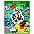 Just Sing Seminovo - Xbox One - Imagem 1