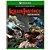 Killer Instinct (Edição Definitiva) Seminovo – Xbox One - Imagem 1