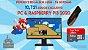 PENDRIVE OU MICROSD RECALBOX 32GB - 52 SISTEMAS - 10,721 JOGOS EXCLUSIVO  PC, TVBOX TX9 & RASPBERRY PI3 2020  - Imagem 1