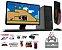 PENDRIVE OU MICROSD RECALBOX 32GB - 52 SISTEMAS - 10,721 JOGOS EXCLUSIVO  PC, TVBOX TX9 & RASPBERRY PI3 2020  - Imagem 3