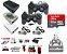 PENDRIVE OU MICROSD RECALBOX 32GB - 52 SISTEMAS - 10,721 JOGOS EXCLUSIVO  PC, TVBOX TX9 & RASPBERRY PI3 2020  - Imagem 4