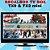 RECALBOX 32GB 2020 EXCLUSIVO PARA TVBOX TX9 & TX3 mini - 52 SISTEMAS 15 MIL JOGOS - IMAGEM PARA DOWNLOAD VIA TORRENT - Imagem 3