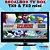 RECALBOX 32GB 2020 EXCLUSIVO PARA TVBOX TX9 & TX3 mini - 52 SISTEMAS 15 MIL JOGOS - IMAGEM PARA DOWNLOAD VIA TORRENT - Imagem 2