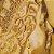 CAMISETA MOEDA LIBRA RAINHA - Imagem 3