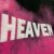 CAMISETA HEAVEN - Imagem 2