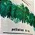 CAMISETA FOREST - Imagem 3