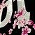 CAMISETA SDT FLOWERS - Imagem 3