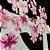 CAMISETA SDT FLOWERS - Imagem 2