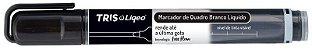 MARCADOR QUADRO BRANCO LIQEO TRIS - Imagem 3