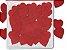 Pétalas Aromáticas com 60 unidades  - Imagem 1