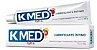 Lubrificante Íntimo K- Med - Imagem 1
