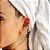 Fake Piercing Isa - Imagem 2