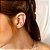 Fake Piercing Leticia - Imagem 1