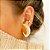 Fake piercing Sofia - Imagem 1