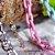 Tornozeleira Jade  - Imagem 3
