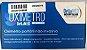 Oxímetro de Pulso C/ Alarme MD300CF3 - Dellamed - Imagem 4