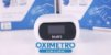 Oxímetro de Pulso C/ Alarme MD300CF3 - Dellamed - Imagem 3