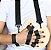 Prancha Fisioterápica Para as Mãos - Imagem 1