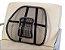 Encosto Lombar Ortopédico Corretor de Postura - Imagem 1