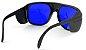 Óculos de Proteção - Laser - Imagem 2