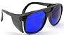 Óculos de Proteção - Laser - Imagem 3