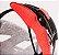 Capacete p/ Ciclismo com Duas Lentes Magnéticas Triathlon Ref.175 - Imagem 6
