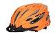 Capacete p/ Ciclismo com Lente Magnética Triathlon Ref.172 - Imagem 2