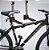 Combo Suporte de Parede p/ Bike e Cinta P/ Celular Ref.056.084 - Imagem 1