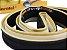 1 unidade Pneu Continental Tubular Giro 22mm + Brinde Triathlon, Speed, TT Ref.141 - Imagem 1