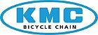Power Link Original KMC para 11 velocidades Ref.023 - Imagem 3