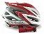 Capacete 2em1 Spiuk Dharma p/ Ciclismo Speed MTB Triathlon Ref.047 - Imagem 2