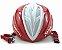 Capacete 2em1 Spiuk Dharma p/ Ciclismo Speed MTB Triathlon Ref.047 - Imagem 3