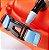 COMBO: BOIA Flutuadora e Sinalizadora + CAPA WATERPROOF para celular Ref.053.140 - Imagem 7
