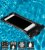 COMBO: BOIA Flutuadora e Sinalizadora + CAPA WATERPROOF para celular Ref.053.140 - Imagem 2