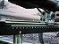 02 - SIMULADOR C/ TEST-DRIVE (1 sessão) - Imagem 5