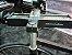 02 - SIMULADOR C/ TEST-DRIVE (1 sessão) - Imagem 4
