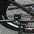 Sensor de Cadência e Velocidade BlueTooth Sunding Ref.162 - Imagem 3