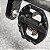 Pedal Híbrido Duplo Plataforma / Clip com Tacos p/ MTB Ref.108 - Imagem 3
