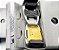Pedais Pedal Shimano SPD-SL PD-R540 - Acompanha Tacos Ref.540 - Imagem 4