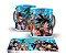 Caneca Dragon Ball 01 - Imagem 2