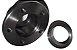 Cubo C/ Eixo Super Reforçado P/ 2500 Kg Por Roda Modelo S10 - Imagem 3