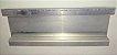 Lançador Âncora Aluminio, Reforçado,c/ Roldana P/ Proa, 50cm - Imagem 5