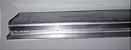 Lançador Âncora Aluminio, Reforçado,c/ Roldana P/ Proa, 50cm - Imagem 4