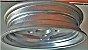 Rodas P/ Carrinho E Carreta De Motos 4 X 100 Tamanho 10 - Imagem 2