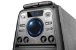 Caixa Amplificada HOTSAT HSX-500 - Imagem 2